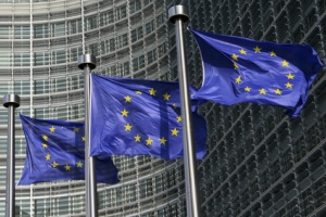 Opportunity - Paid traineeships at the European Commission