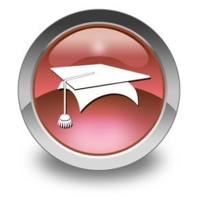 Compendium of legal translation degrees offered by universities