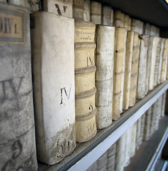 What Exactly Is Corpus Linguistics From Words To Deeds