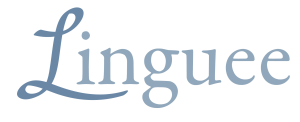 Linguee - the translation search engine