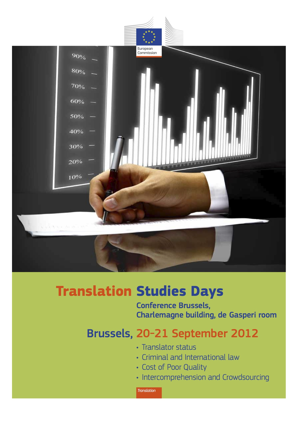 thesis translation russian Certified thesis translation services in pakistan at discounted rates in any language get your thesis translation done from professional qualified translator for applying in embassy visa purposes.