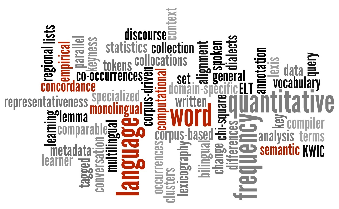 From Words to Deeds: translation & the lawMenuWhat exactly is corpuslinguistics?Post navigationTwitterSearch this blogFollow Blog via EmailSubscribe through RSSRecent PostsCategories#W2D2017 delegate areaPOSTS BY MONTHTop Posts & PagesEmail wordstodeedsⓒ J. Scott 2011-2017Legal notices