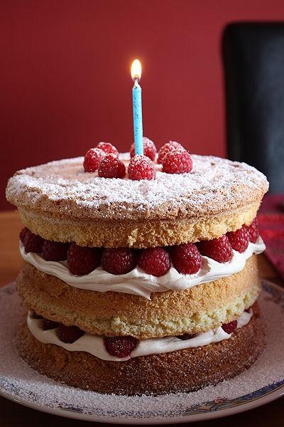 Happy Birthday Wordstodeeds From Words To Deeds