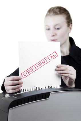 Florida Statutes 9502 – Lawyer-client privilege