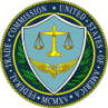 120px-US-FederalTradeCommission-Seal.svg