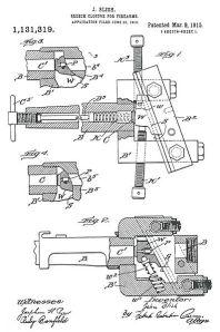 397px-Blish_Patent