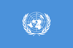 800px-Flag_of_the_United_Nations.svg