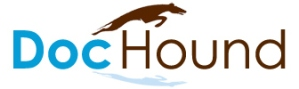dochound_logo