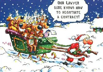 reindeer_contract