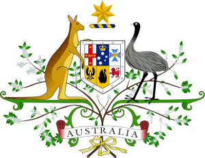 590px-Coat_of_arms_of_Australia.svg