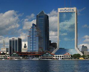 736px-Image-Jacksonville_Skyline_Panorama_2