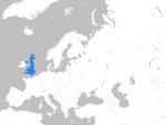 795px-Europe_map_uk