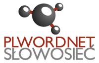 plwordnet_logo