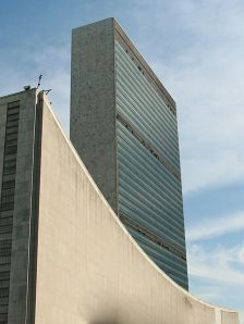 449px-New_York_City_United_Nations_UNO_04