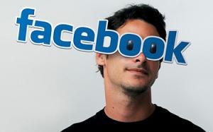 355-facebook-glasses