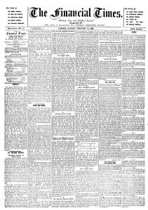 422px-Financial_Times_1888_front_page