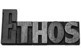 ethosbw