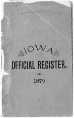 page1-378px-Redbook-1879_(17GA).pdf