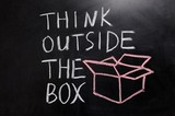 thinkoutbox