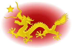 744px-China.svg