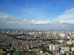 800px-Hanoi_Cityscape