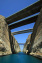 Greece, Corinth Canal