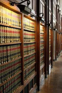 Law_library_3