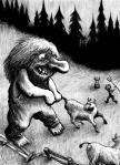 434px-Troll_cows_ill_jnl_artlibre