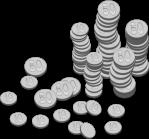 500px-Coins_(Money).svg 2