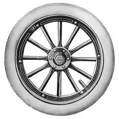 600px-Artillery-spoked_wheel