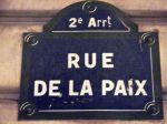 800px-Rue_de_la_Paix