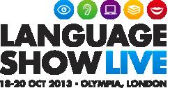 logo_ls2013