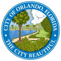 500px-Seal_of_Orlando,_Florida.svg