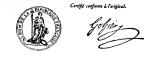 Certifié_conforme,_décret_16_pluviôse_an_II