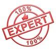 expert100