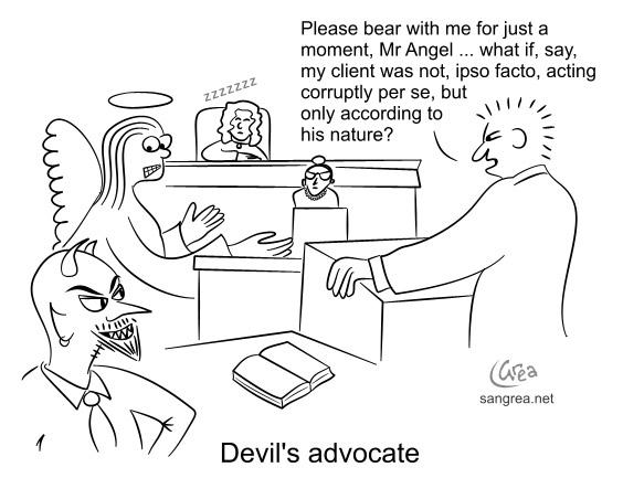 law_devils-advocate