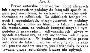 Art.3_of_Polish_copyright_law_of_March_29,_1926