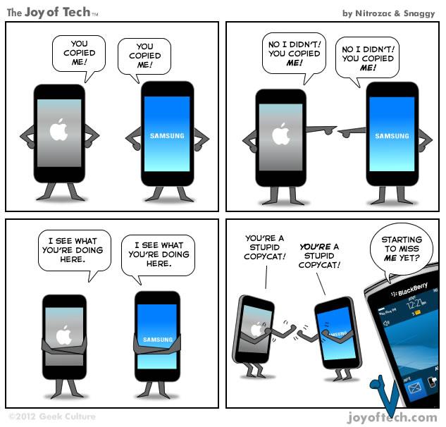 battle_between_samsung_apple_comic