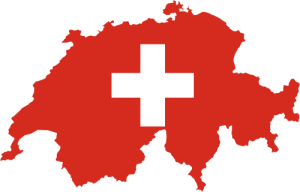 Translations of Swiss legislation