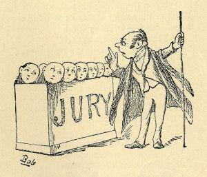 698px-Trial_by_Jury_Usher