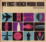 firstfrench
