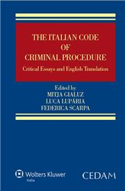 The_italian_code_of_criminal_procedure_497041.ashx