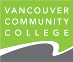vcc-logo-green