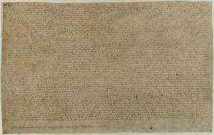 magna-carta-1215-cotton-augustus