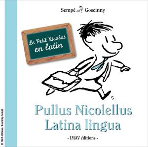 nicolas latin