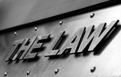 Imagini pentru legal drafting