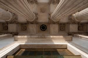 supreme court wash