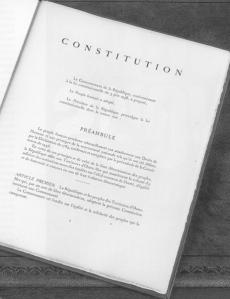 ConstitutionFR