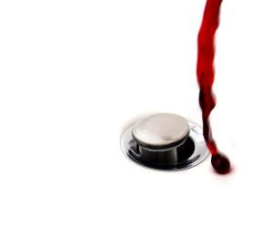 wineplug