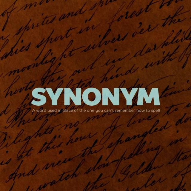 synonym_lge